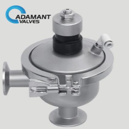 mini type constant pressure valve